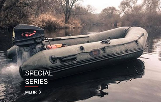Special-Series